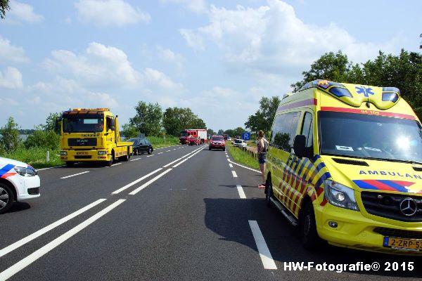 Henry-Wallinga©-Ongeval-Blauwehandseweg-Wanneperveen-08