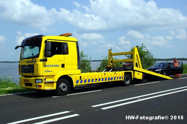 Henry-Wallinga©-Ongeval-Blauwehandseweg-Wanneperveen-09