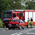 Henry-Wallinga©-Ongeval-Blauwehandseweg-Wanneperveen-10