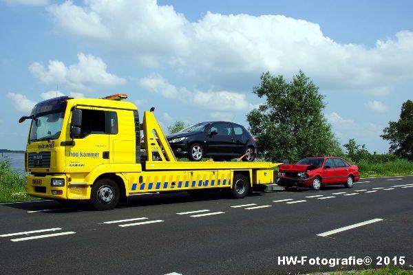 Henry-Wallinga©-Ongeval-Blauwehandseweg-Wanneperveen-12
