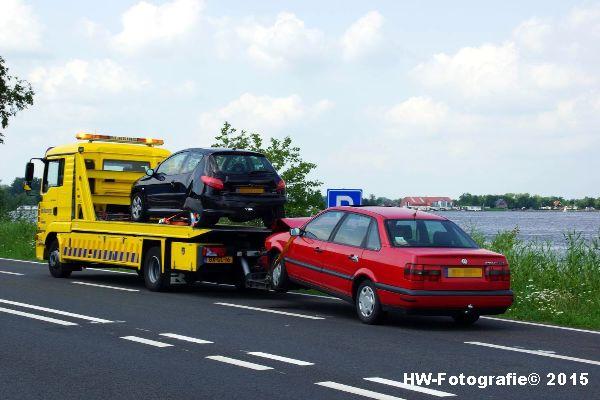 Henry-Wallinga©-Ongeval-Blauwehandseweg-Wanneperveen-13