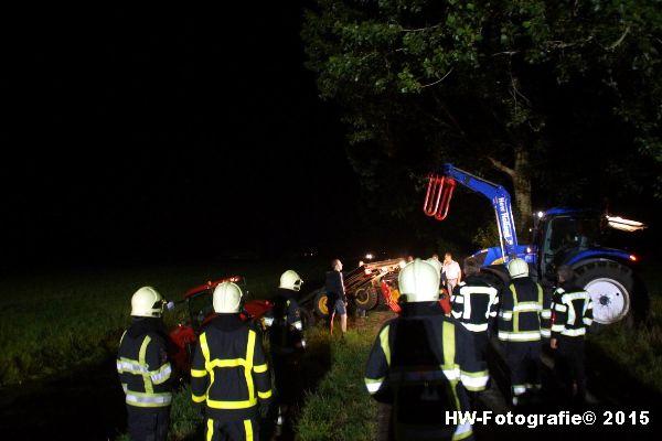 Henry-Wallinga©-Ongeval-Groensland-Rouveen-01