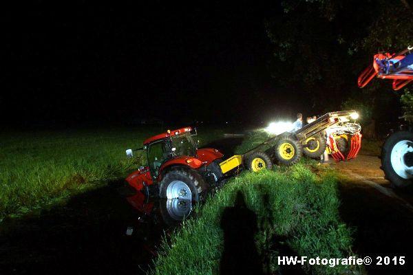 Henry-Wallinga©-Ongeval-Groensland-Rouveen-02