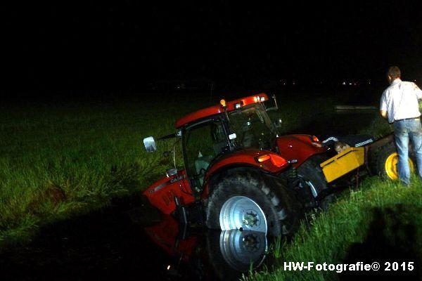Henry-Wallinga©-Ongeval-Groensland-Rouveen-03