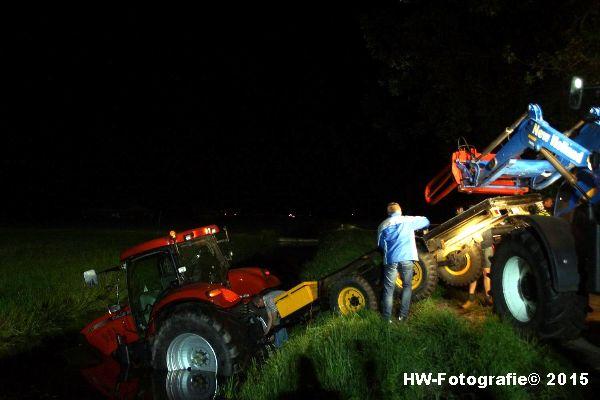 Henry-Wallinga©-Ongeval-Groensland-Rouveen-04