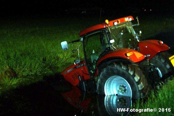 Henry-Wallinga©-Ongeval-Groensland-Rouveen-05