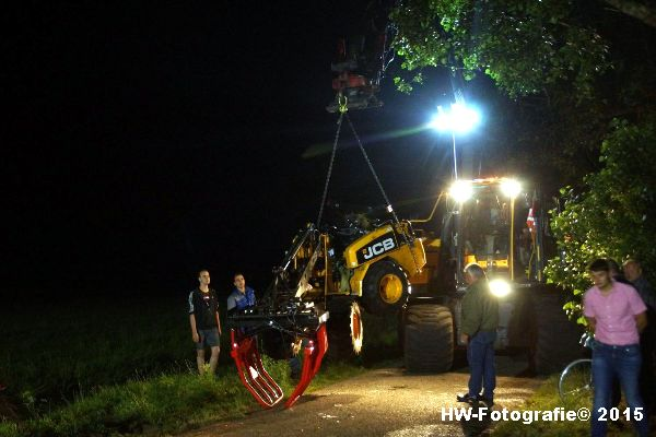 Henry-Wallinga©-Ongeval-Groensland-Rouveen-06