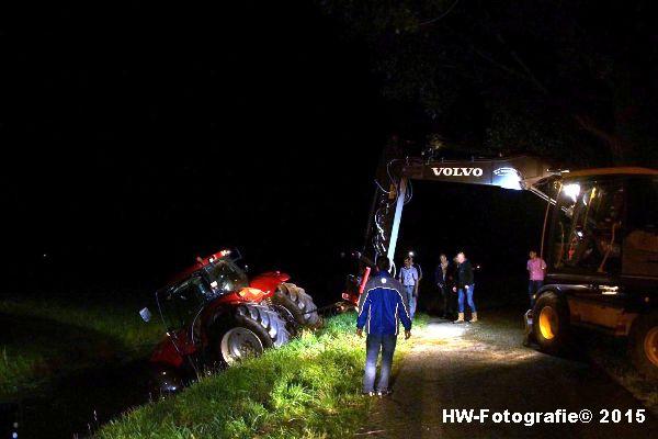 Henry-Wallinga©-Ongeval-Groensland-Rouveen-07
