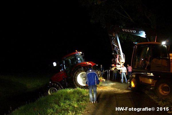 Henry-Wallinga©-Ongeval-Groensland-Rouveen-08
