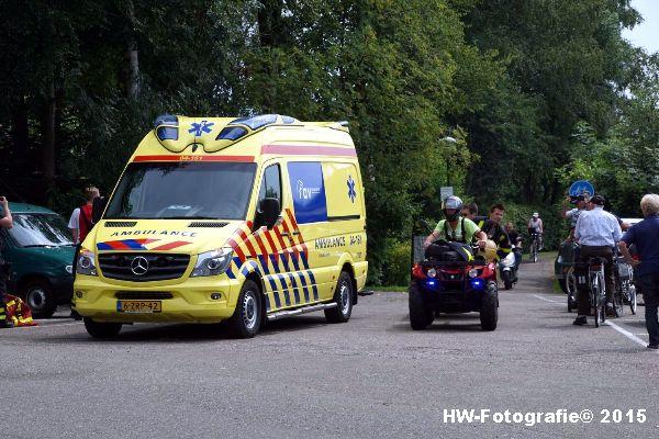 Henry-Wallinga©-Ongeval-Jonenweg-Dwarsgracht-01