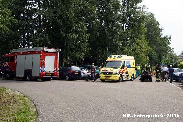 Henry-Wallinga©-Ongeval-Jonenweg-Dwarsgracht-02