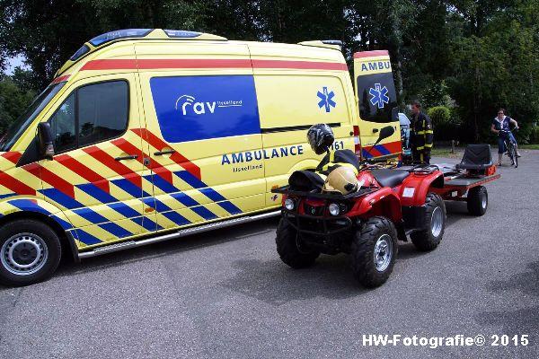 Henry-Wallinga©-Ongeval-Jonenweg-Dwarsgracht-03