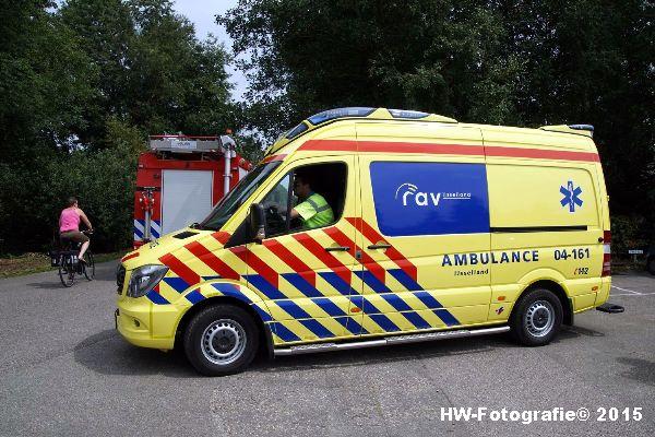 Henry-Wallinga©-Ongeval-Jonenweg-Dwarsgracht-04