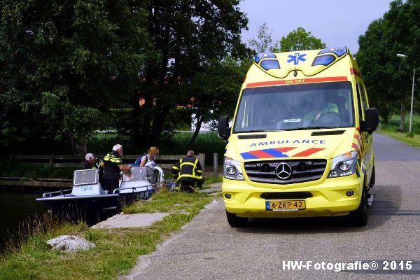 Henry-Wallinga©-Ongeval-Jonenweg-Dwarsgracht-05