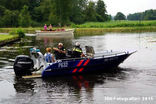 Henry-Wallinga©-Ongeval-Jonenweg-Dwarsgracht-08