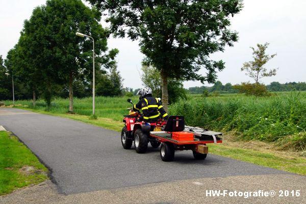 Henry-Wallinga©-Ongeval-Jonenweg-Dwarsgracht-09