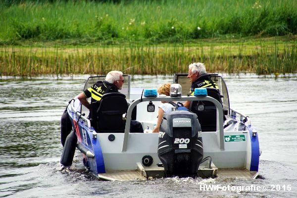 Henry-Wallinga©-Ongeval-Jonenweg-Dwarsgracht-10