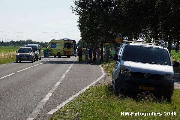 Henry-Wallinga©-Ongeval-KS-Westeinde-Nieuwleusen-01