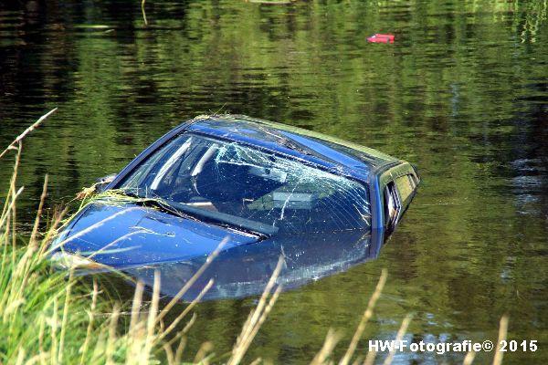 Henry-Wallinga©-Ongeval-KS-Westeinde-Nieuwleusen-02