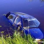 Henry-Wallinga©-Ongeval-KS-Westeinde-Nieuwleusen-03