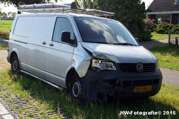 Henry-Wallinga©-Ongeval-KS-Westeinde-Nieuwleusen-04