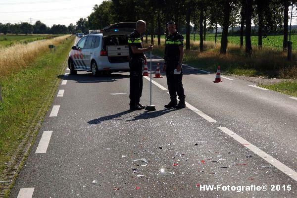 Henry-Wallinga©-Ongeval-KS-Westeinde-Nieuwleusen-06