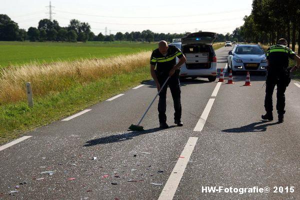 Henry-Wallinga©-Ongeval-KS-Westeinde-Nieuwleusen-07