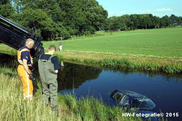 Henry-Wallinga©-Ongeval-KS-Westeinde-Nieuwleusen-08
