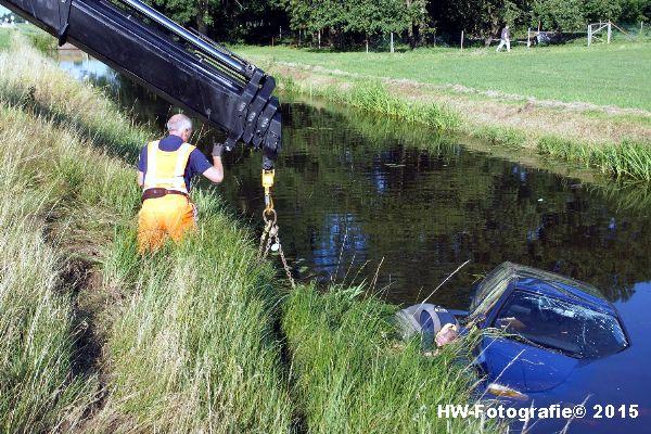 Henry-Wallinga©-Ongeval-KS-Westeinde-Nieuwleusen-09