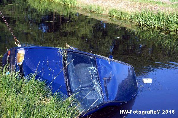 Henry-Wallinga©-Ongeval-KS-Westeinde-Nieuwleusen-10