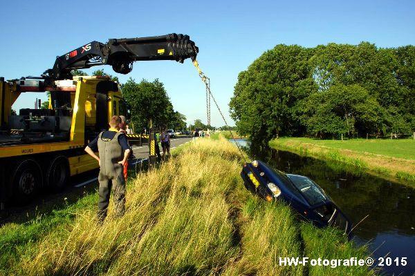 Henry-Wallinga©-Ongeval-KS-Westeinde-Nieuwleusen-11