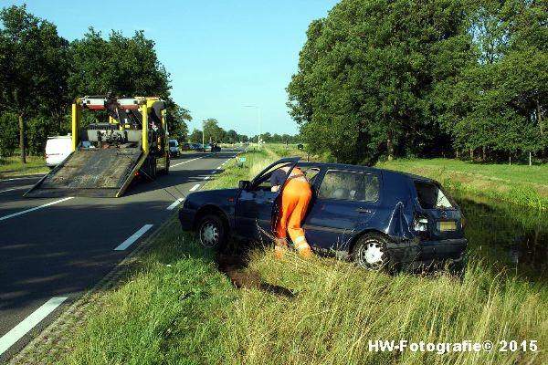 Henry-Wallinga©-Ongeval-KS-Westeinde-Nieuwleusen-12