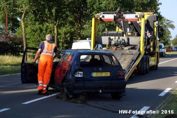 Henry-Wallinga©-Ongeval-KS-Westeinde-Nieuwleusen-13