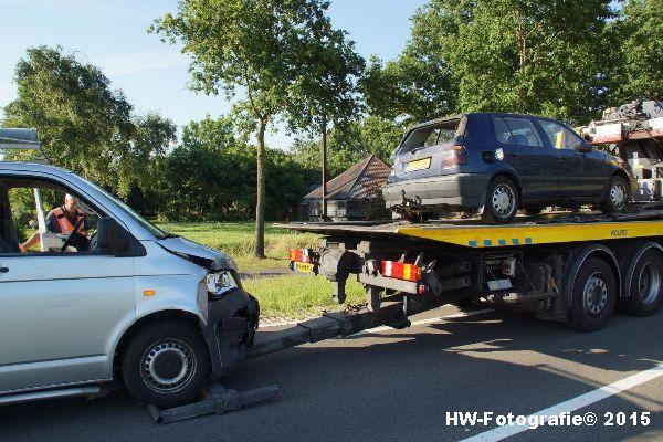 Henry-Wallinga©-Ongeval-KS-Westeinde-Nieuwleusen-14