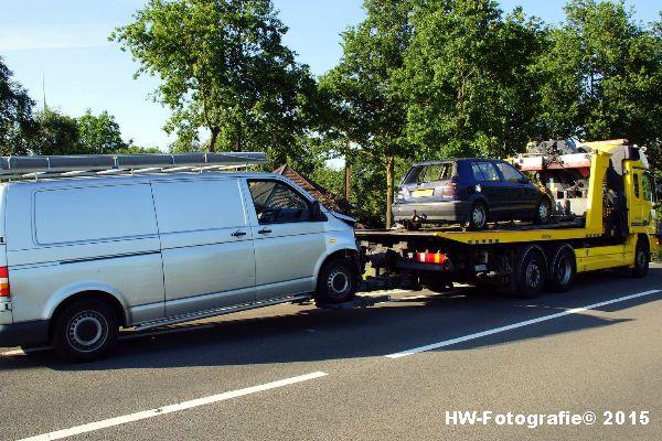 Henry-Wallinga©-Ongeval-KS-Westeinde-Nieuwleusen-15