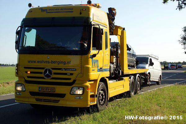 Henry-Wallinga©-Ongeval-KS-Westeinde-Nieuwleusen-16