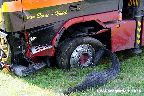 Henry-Wallinga©-Ongeval-N331-Klapband-Zwartsluis-02