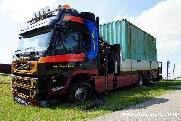 Henry-Wallinga©-Ongeval-N331-Klapband-Zwartsluis-03