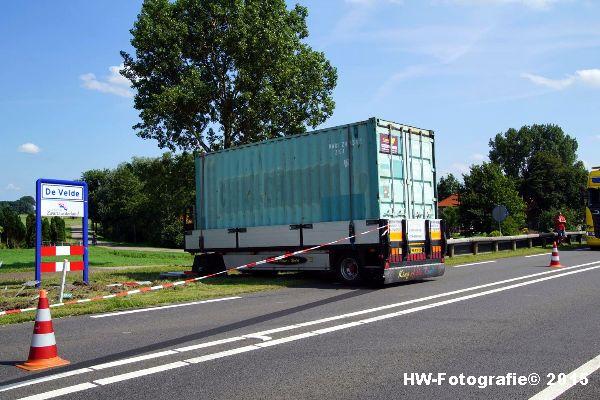 Henry-Wallinga©-Ongeval-N331-Klapband-Zwartsluis-04