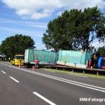 Henry-Wallinga©-Ongeval-N331-Klapband-Zwartsluis-06