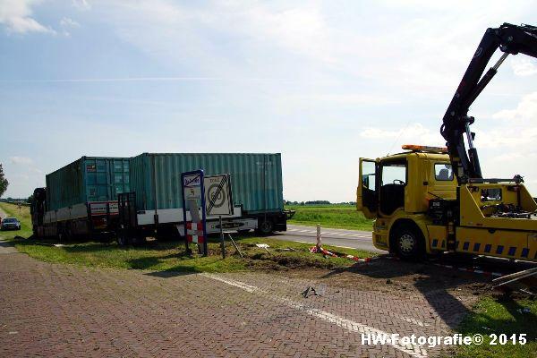 Henry-Wallinga©-Ongeval-N331-Klapband-Zwartsluis-07