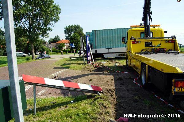 Henry-Wallinga©-Ongeval-N331-Klapband-Zwartsluis-08