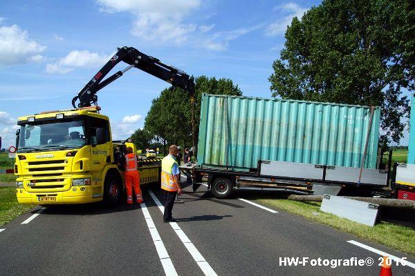 Henry-Wallinga©-Ongeval-N331-Klapband-Zwartsluis-10