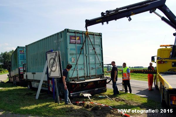 Henry-Wallinga©-Ongeval-N331-Klapband-Zwartsluis-12