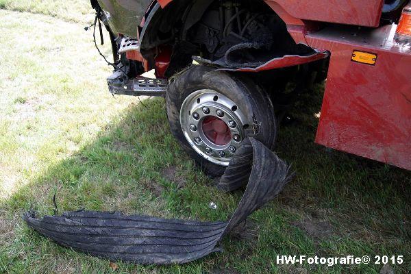 Henry-Wallinga©-Ongeval-N331-Klapband-Zwartsluis-13
