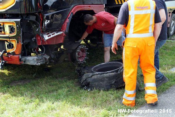 Henry-Wallinga©-Ongeval-N331-Klapband-Zwartsluis-15