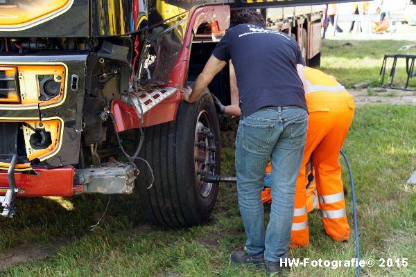 Henry-Wallinga©-Ongeval-N331-Klapband-Zwartsluis-16