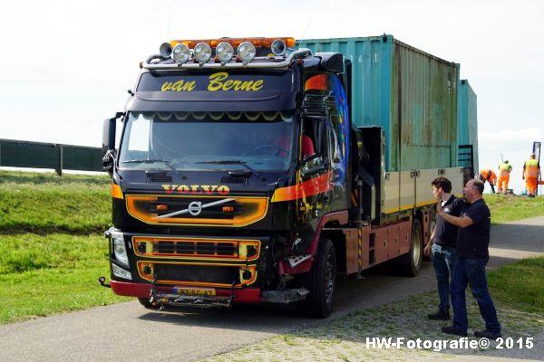 Henry-Wallinga©-Ongeval-N331-Klapband-Zwartsluis-17