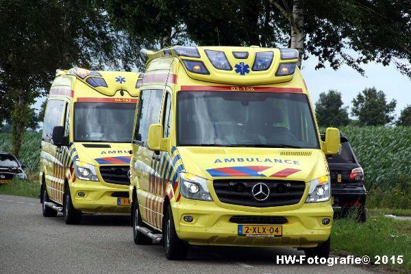 Henry-Wallinga©-Ongeval-Oosterparallelweg-Staphorst-02