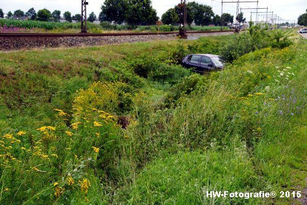 Henry-Wallinga©-Ongeval-Oosterparallelweg-Staphorst-04